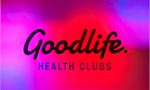 Fitness First 322 Moggill Rd. Indooroopilly