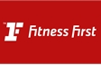 Fitness First Bourke St