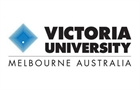 Victoria University Health & Fitness Centre St Albans Logo