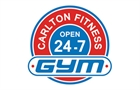 Carlton Fitness Gym Carlton North