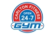 Carlton Fitness Gym Carlton North logo