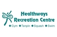Healthways Recreation Centre Mont Albert North