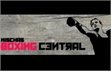 Mischa's Boxing Central logo