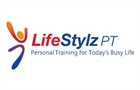 Lifestylz Personal Training Castle Hill Logo