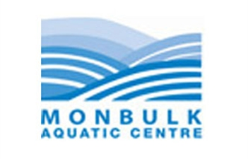 Monbulk Aquatic Centre logo