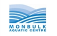 Monbulk Aquatic Centre Monbulk logo