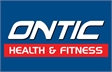Ontic Health & Fitness Wellington Point logo