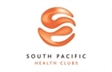 South Pacific Health Clubs Mentone