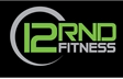 12 Round Fitness Mill Park