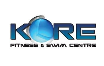 Kore Wellness and Swim Centre Taylors Lakes logo
