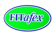 FITafex Gymnasium Essendon logo
