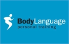 Body Language Personal Training Neutral Bay Logo