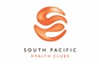 South Pacific Health Clubs Hawthorn