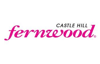 Fernwood Fitness Castle Hill logo