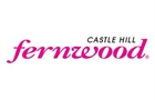Fernwood Fitness Castle Hill