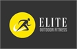 Elite Outdoor Fitness logo
