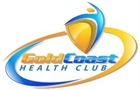 Gold Coast Health Club Southport Logo