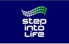 Step into Life Beaumaris Logo