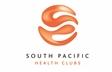 South Pacific Health Clubs (Opening Soon) Camberwell logo