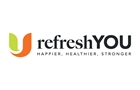 Refresh You Turramurra