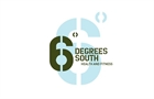 6 Degrees South Health and Fitness Elsternwick