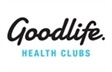 Goodlife Health Clubs West Lakes logo