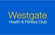 Westgate Health & Fitness Club Altona North