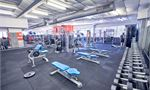 Goodlife Health Clubs 149 Whitehorse Rd Balwyn