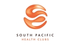 South Pacific Health Clubs Chadstone