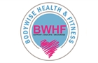 Bodywise Fitness Charlestown Logo