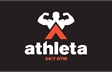Athleta Gym Williamstown North
