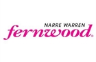 Fernwood Fitness Narre Warren