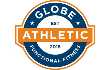 Globe Athletic Mordialloc logo