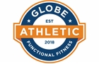 Globe Athletic Mordialloc