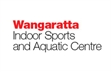 Wangaratta Indoor Sports & Aquatic Centre Wangaratta
