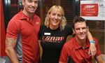 Snap Fitness 10/38 Junction Rd Morningside