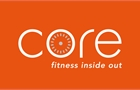 Core Health Club Frankston Logo
