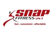 Snap Fitness Perth Logo