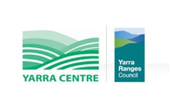Yarra Recreation Centre logo