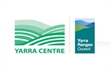 Yarra Recreation Centre Yarra Junction logo