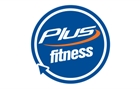 Plus Fitness 24/7 West Gosford
