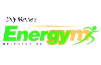 Energym Health & Fitness Frankston logo