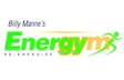 Energym Health & Fitness Frankston