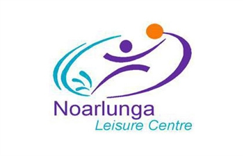 Noarlunga Leisure Centre logo