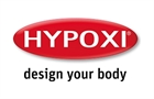 HYPOXI Weight Loss Madeley Logo