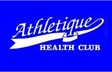Athletique Health Club Preston