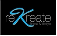 Re-Kreate Fitness  Coniston