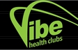 Vibe Health Clubs Blacktown