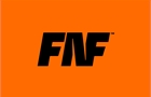 Fit n Fast Campbelltown Logo