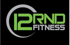 12 Round Fitness South Bank South Brisbane Logo